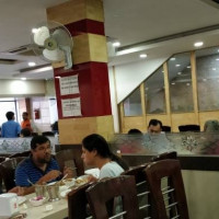 Harish Phulwari Restaurant