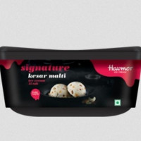 Havmor Ice Cream