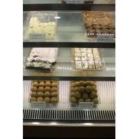 Jodhpurvala Sweets & Restaurant