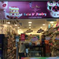 Kanha Confectioners