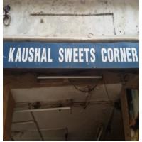 Kaushal Sweet Corner