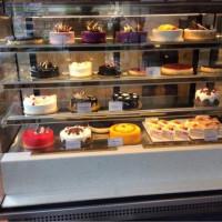 Knotty Dough Bakery & Cafe