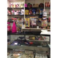 Kumar Cake Shop