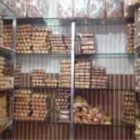Lajawab Pastry Palace