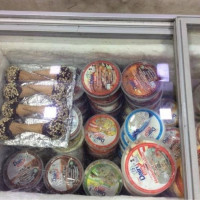 Laxmi Ice Cream