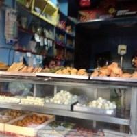 Manoj Bakers Confectioner & Sweet