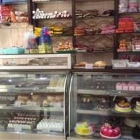 Mayur Bakers
