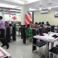 Mithaas Sweets & Restaurants Pvt Ltd