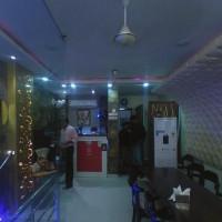 Moti Restaurant