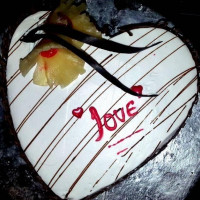 M R Bake