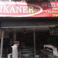 New Bikaner Sweet Centre