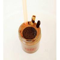 Niti Shakes & Ice Cream Hub