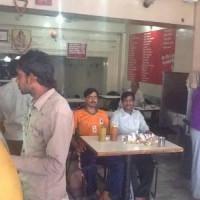 Punjabi Standard Sweet Shop