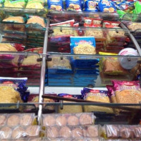 Punjab Sweets & Milk Products