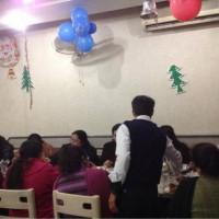 Rahul Rasoi Restaurant & Caterers
