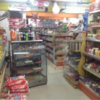 Royal Mart Sweets Bakery And Departmental Store