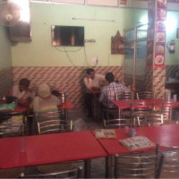 Shri Balaji Family Restaurant