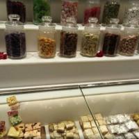 Shyam Sweets