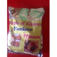 Taste of bikaner