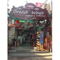The Bread Ways Bakery