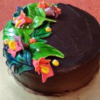 The Quirkey Cake Company