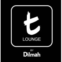 T Lounge By Dilmah
