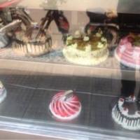 Uncle cake n bake