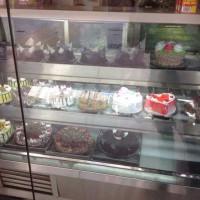 Upreti Cake Shop