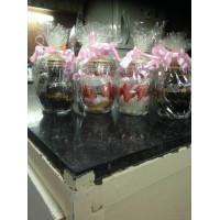 Yummies Cakes