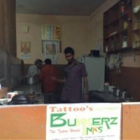 Amit Uttrakhand Restaurant