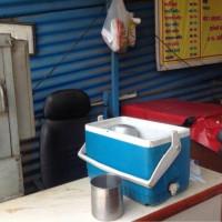 Amrit Vaishno Dhaba and restaurant