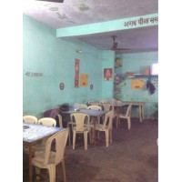 Chaudhary Kisan Dhaba