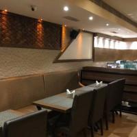 Clay 1 Grill Restaurant