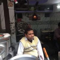 Deep Vaishno Dhaba