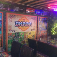 Dhaba At Atta.