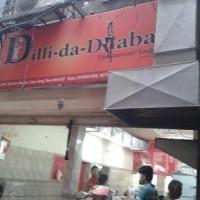 Dilli-Da-Dhaba
