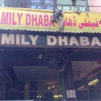 Family Dhaba