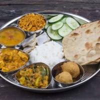 Gupta Ji Ka Dhaba