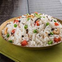 Inderpuri Vaishno Restaurant