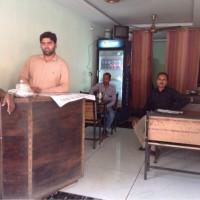 Janta Dhaba