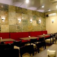 Khalsa Parivar Restaurant