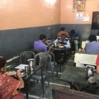 Kumaun Dhaba & Service