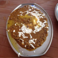 Maha Laxmi Dhaba & Caters