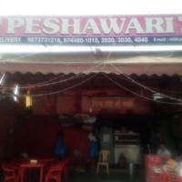 Mikky Peshawari