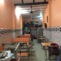 Muradabadi CHIKE Biryani &dhaba;