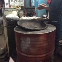 New Uttarakhand V K Food