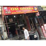 Om Dhaba