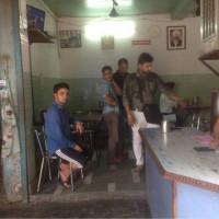 Pawan Restaurant Dhaba