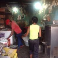 Raj Chicken Corner