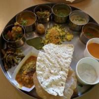 Rajwari Foods